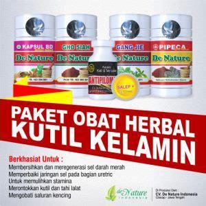 Paket Obat Herbal Sipilis brosur harga obat herbal toko obat de nature indonesia toko obat de nature indonesia