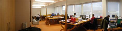 notre bureau d 233 tudes belliard