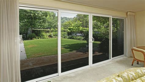 Fiberglass Patio Doors Reviews Milgard Fiberglass Patio Doors Reviews Milgard Patio Doors Replacement Parts Patios Home