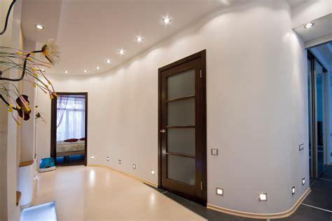 porte interne con vetro economiche porte interne economiche classiche e moderne prezzi e