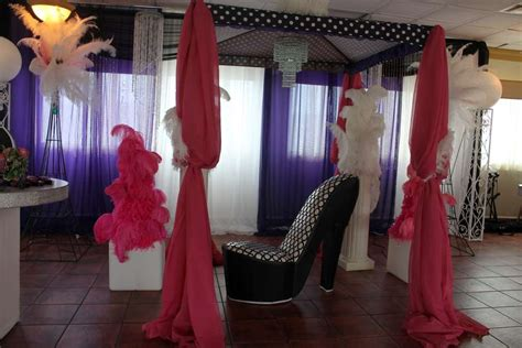 quinceanera themes paris paris quincea 241 era party ideas photo 14 of 20 catch my