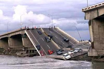 imagenes fuertes tsunami 2004 alessio uyema terremotos mas fuertes
