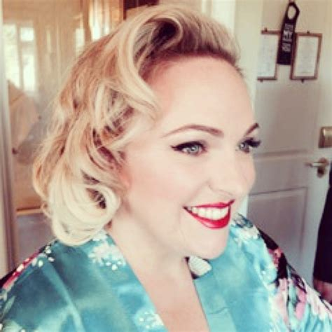 Wedding Hair And Makeup East Sussex by Wedding Hair And Makeup For Larni Dean S Place Alfriston