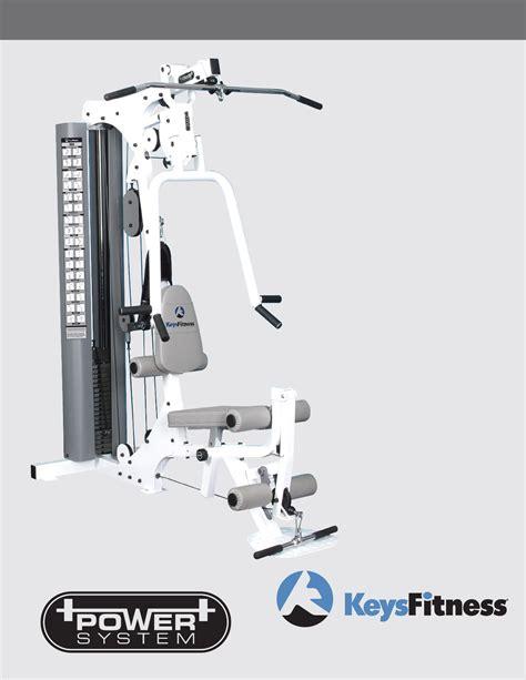 weider power stack 200 lbs bench press weider power stack 200 lbs bench press 28 images