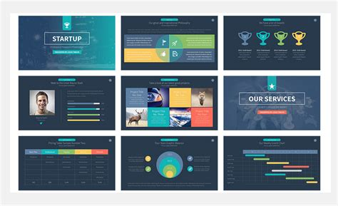themes for professional ppt professional powerpoint template eskindria com