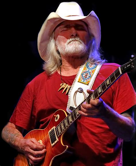 dickey betts dickey betts picture and images