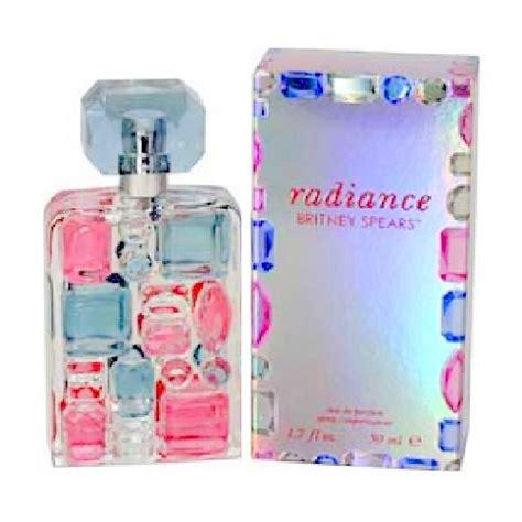 Parfum Radiance perfume cologne fragrances for sale