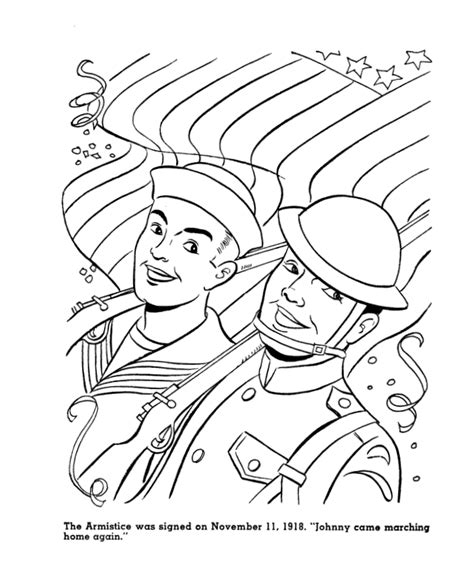 coloring pages of world war 1 world war 1 coloring pages coloring home