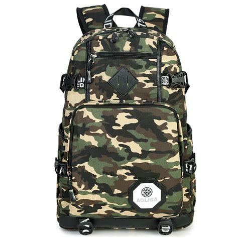 Tass Backpack Cool Design Black cool travel bags bagpack fashion design youth back