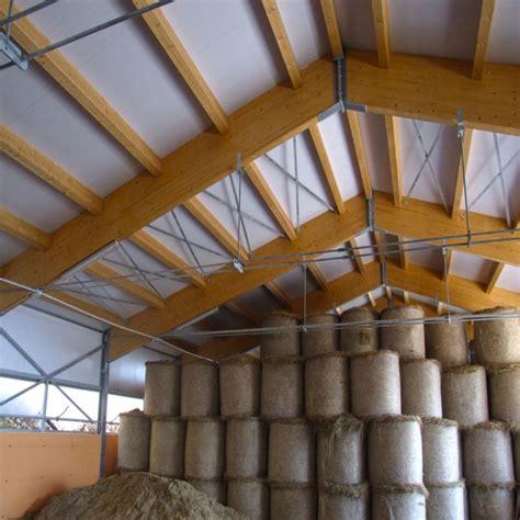 capannoni prefabbricati capannoni prefabbricati miglioranza srl sandrigo vicenza