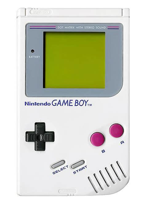 console nintendo anni 90 boy nintendo oggetti giocattoli anni 90