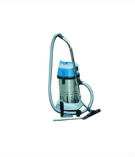 High Pressure Vacuum Garg Machines High Pressure Vacuum Vacuum Cleaners Buy