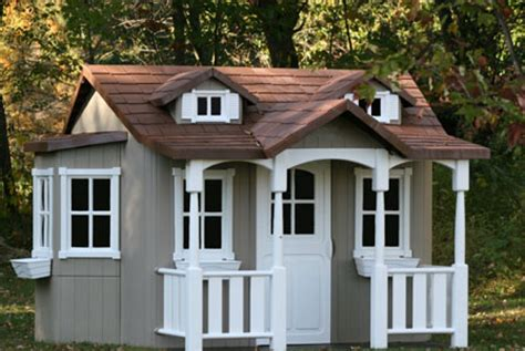 small house for kids kids outside playhouses playhouses ideas kids playhouses plays house playhouses projects
