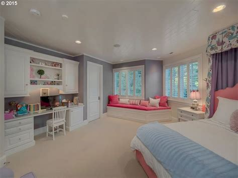 young adult bedroom best 25 young adult bedroom ideas on pinterest living