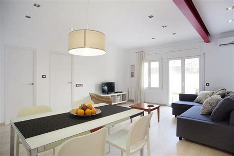 appartments for rent barcelona style apartments for rent in barcelona barcelona home