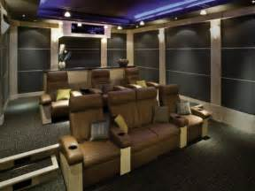 home theater design ideas diy kitchen and dining arrangement with furniture stair landing decorating ideas small landing