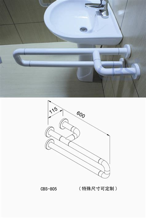 bathroom bars for elderly grab bars sales amp installation home safety how to