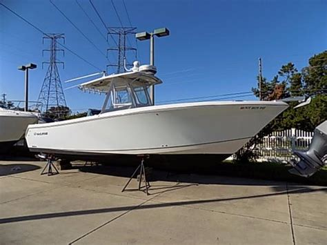 sailfish boats quality used sailfish center console boats for sale boats