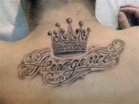 latin neck tattoo latin king tattoo on biceps 187 tattoo ideas