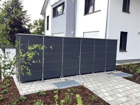 Garten Q Kaufen by Gartenhaus Gartenschrank Garten Q Gmbh