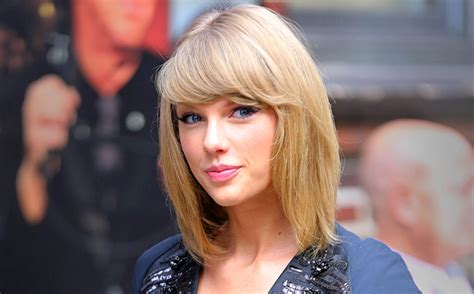 swift taylor new hair style images new haircut taylor swift hairstyle cute medium hair