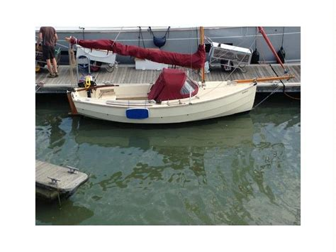 motor boats for sale gloucestershire crabber 17 in gloucestershire day fishing boats used
