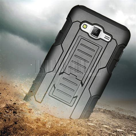 Hardcase Softcase Bumper Samsung J 7 aliexpress buy heavy duty armor cover for