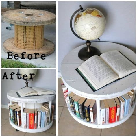diy best ideas 20 of the best upcycled furniture ideas kitchen