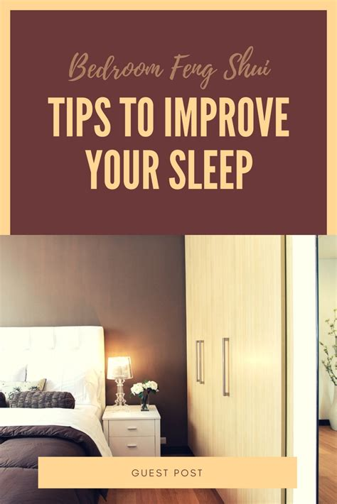 feng shui bedroom tips bedroom feng shui tips to improve your sleep shell louise
