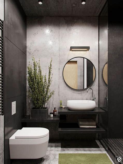 beautiful toilets best 20 design bathroom ideas on