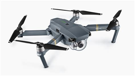Dji Mavic Pro Bekas dji mavic pro espectacular mini drone plegable revista smartphone
