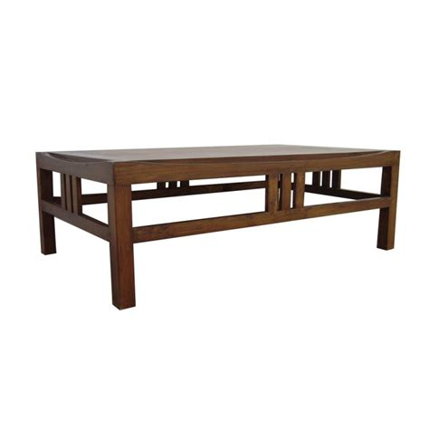 L Tables For Living Room by Living Room Table L Living Room Table Plush Living Room