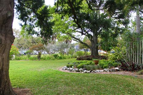 the gardens sarasota garden club