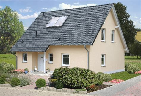 Container Als Gartenhaus 2915 haus bauen g 252 nstig bungalow k 95 ytong massivhaus bauen