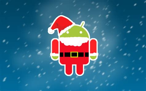wallpaper android christmas android christmas wallpaper wallpapers9