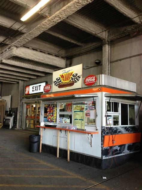 fast franks food trucks 497 537 sprain rd yonkers ny