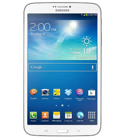 Berapa Samsung Tab 3 Second samsung galaxy tab 3 t311 tablet price list in india april 2018 ispyprice