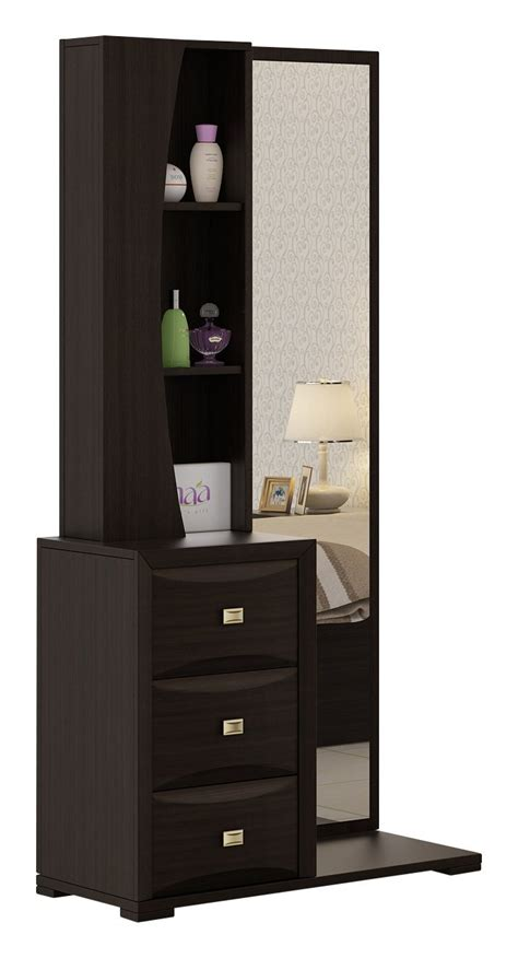 Dressing Vanity Table Best Dressing Table To Buy In India Select Quality One To Enhance Your Bedroom