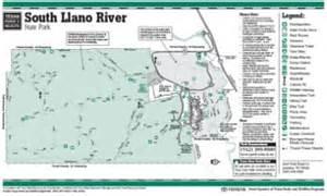 ddrc river trip description