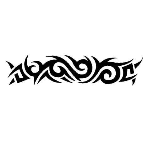 tattoo stencil paper wiki tribal armband tattoos tattoo designs and templates