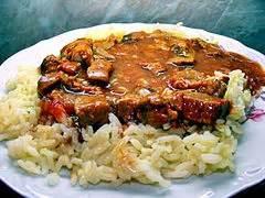 Turkish Main Dishes - bulgarian cuisine wikipedia