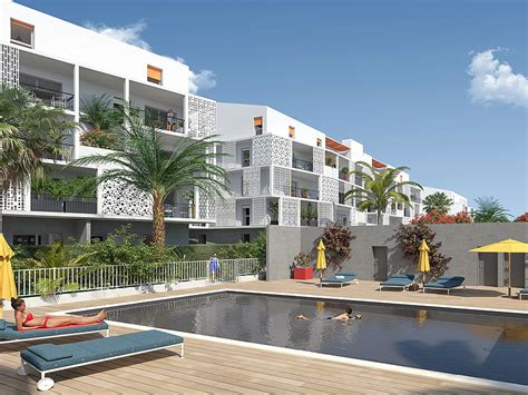 buying second house buy second house 28 images buy a second home in cannes to croisette living on the