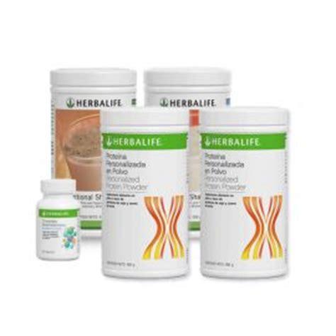 Herbalifeoriginal Ppp 2 batidos 550g 2 prote 237 na ppp 480g comprar herbalife