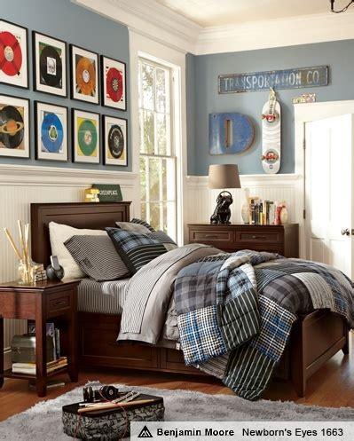 boy schlafzimmer 220 ber 1 000 ideen zu pb zimmer auf pb