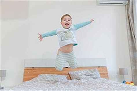 Jump Out Of Bed by How To Get Your Toddler Out Of Your Bed The Sleep Sense