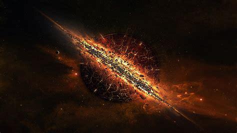 earth explosion wallpaper planet explosion wallpaper 37810