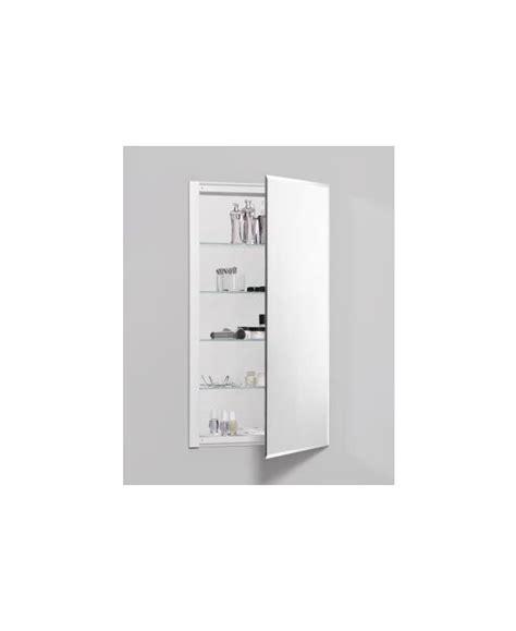 Robern 24 X 36 Medicine Cabinet Robern Rc2036d4fb1 Mirrored R3 20 Quot X 36 Quot X 4 Quot Beveled
