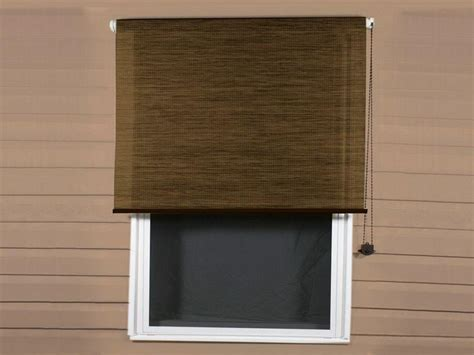 window coverings home depot miscellaneous bamboo blinds home depot interior