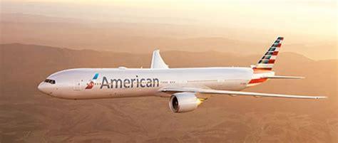 companion certification us air companion ticket million mile secrets