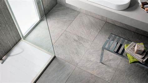 pavimenti in quarzite pavimenti in pietra per interni